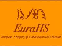 eurahs